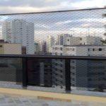 Preços da Rede de proteção em São Paulo