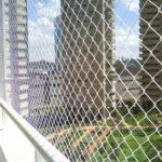 Redes De Proteção Sp Zona Oeste – Lista de empresas!