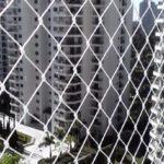 Redes De Proteção na Lapa SP – Empresas especializadas!