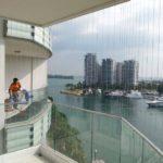 Redes De Proteção para varandas – Vantagens e como escolher