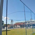 Redes De Proteção Zona Leste SP